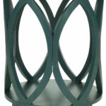 sage target decorative white cabinet glass tables and bench teal room tall accent living outdoor modern ott round furniture kijiji threshold colored for antique storage full size 150x150