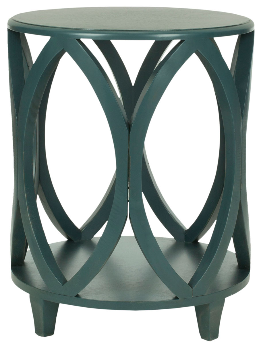 sage target decorative white cabinet glass tables and bench teal room tall accent living outdoor modern ott round furniture kijiji threshold colored for antique storage full size