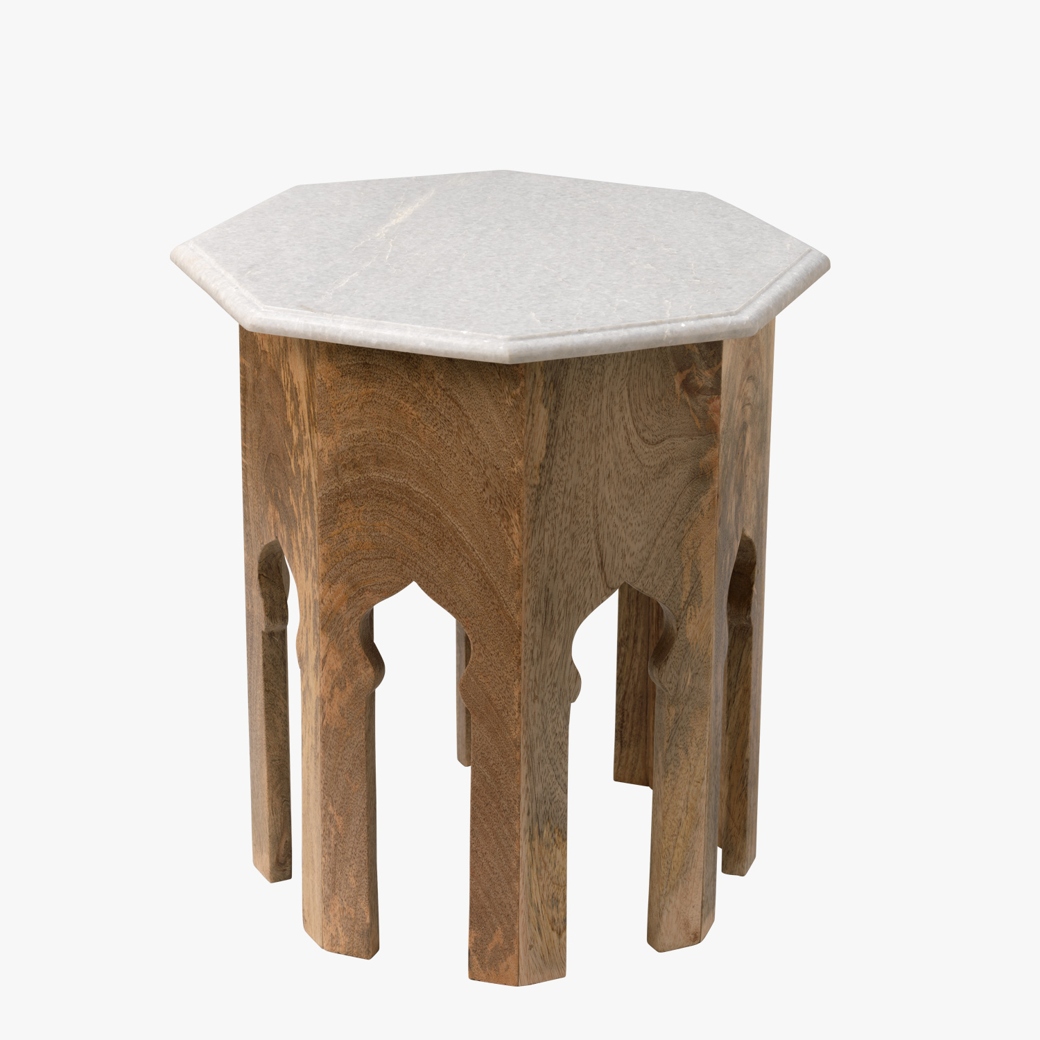 salma marble top table accent tables dear keaton casual dining sets large end tablecloth modern bedside lamps tall pub set teak patio furniture chairs game console bbq grill leg