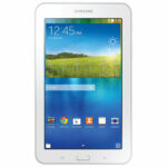 samsung galaxy tab lite android tablet with spreadtrum accent tablette shark quad core processor white tablets best clearance wicker outdoor furniture metal sofa legs battery 150x150