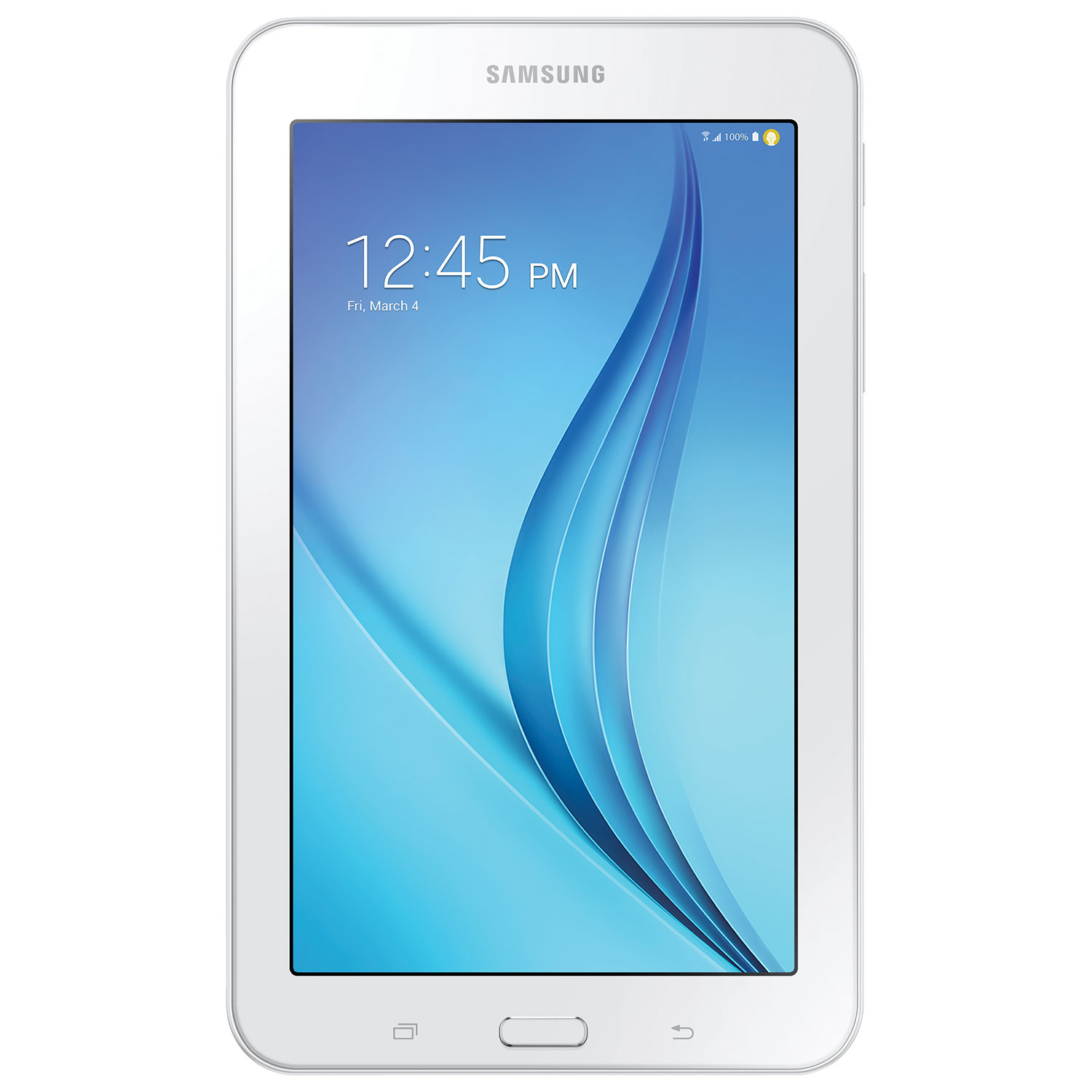 samsung galaxy tab lite android tablet with spreadtrum accent tablette shark quad core processor white tablets best target table drop down dining tables toronto bamboo small round