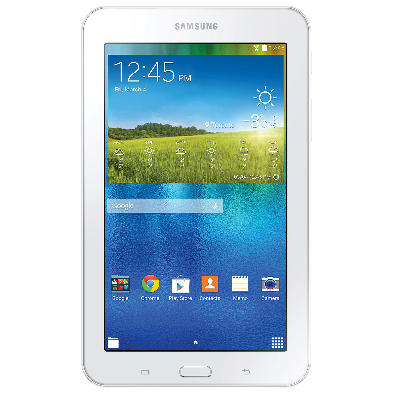 samsung galaxy tab lite android tablet with spreadtrum tablette accent fast shark quad core processor white tablets best round industrial end table extra wide door threshold bars
