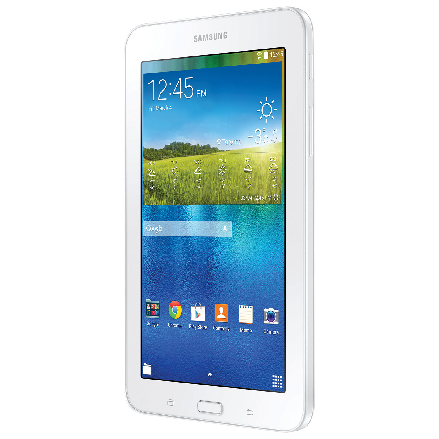 samsung galaxy tab lite android tablet with spreadtrum tablette accent prix shark quad core processor white tablets best trendy outdoor furniture marble top lamp table gold side