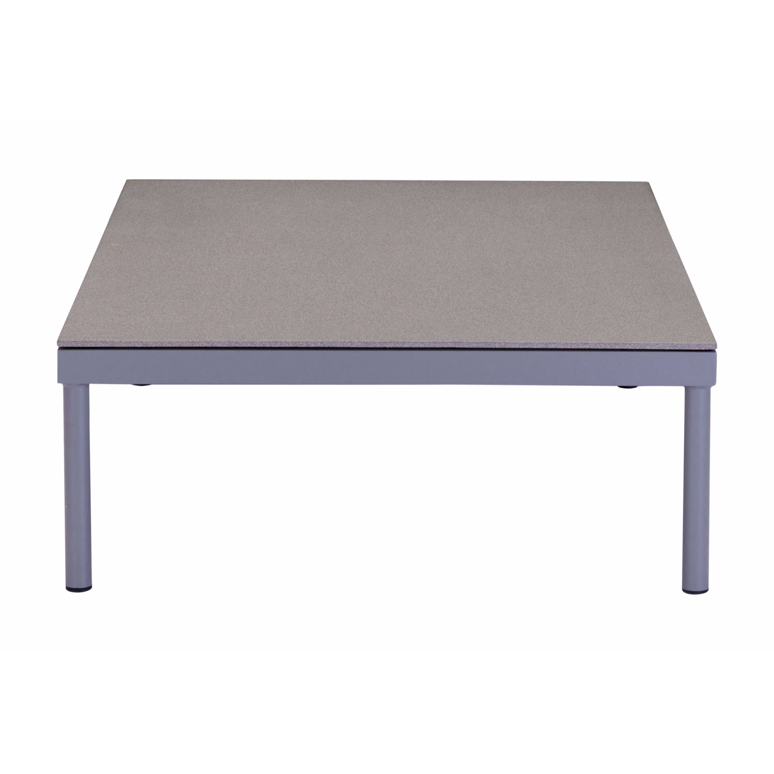 sand beach outdoor coffee table gray accent tables furniture seater dining cover desk lamps clear end blue and white oriental metal marble side contemporary bedside unique ideas