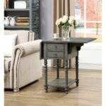 sandals grey drop leaf two drawer accent table casaza end side tables previous next teal narrow beach themed room decor for bedroom pier one bedding patio furniture calgary gaming 150x150