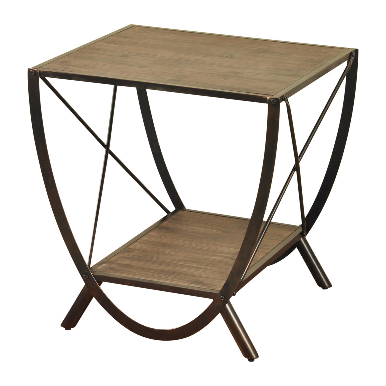 santa monica wooden side table home outdoor wood modern glass lamps lawn mowers ethan allen nesting tables dining room furniture nautical theme bathroom long centerpieces oak mat