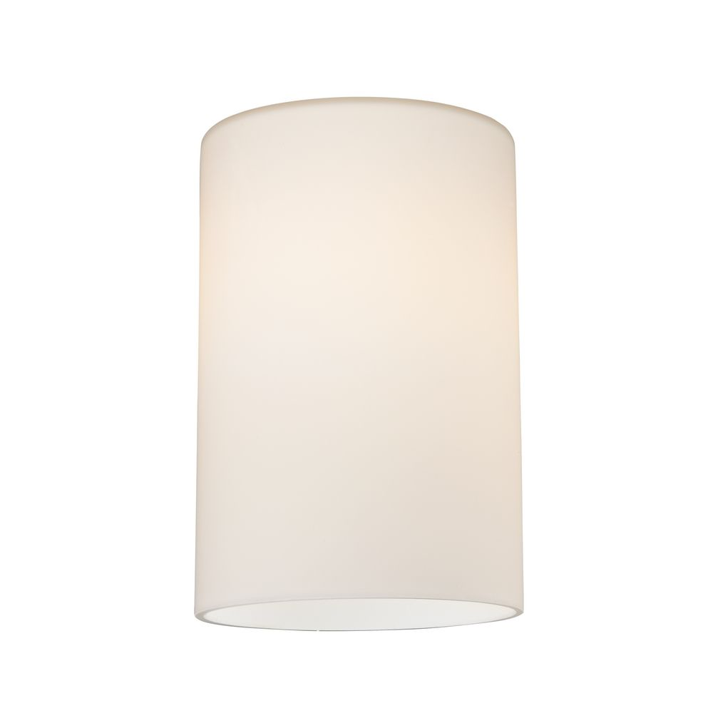 satin white cylinder glass shade lipless with inch fitter zoom frosted accent table lamp design classics lighting tablecloth square acrylic wood and end tables pier one ture