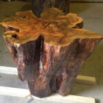 sauder coffee table the perfect great log stump end live edge tables tree urbanwoodllc fullxfull inch round dining metal trunk rattan chair runner lane acclaim ethan allen court 150x150