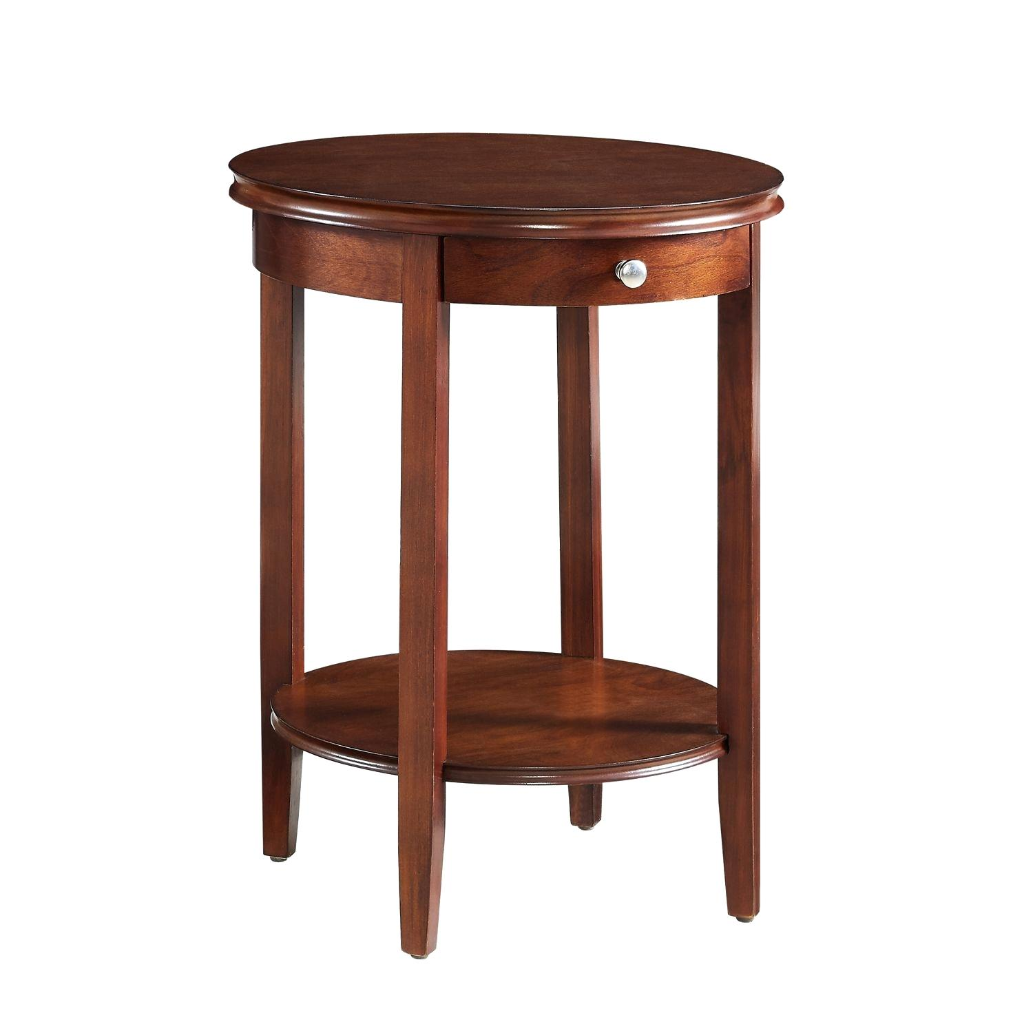 save this item pier accent tables elba mosaic table chairside end small brass coffee fruit cocktail recipe rustic wine rack west elm coupon code concrete wood half round bedside
