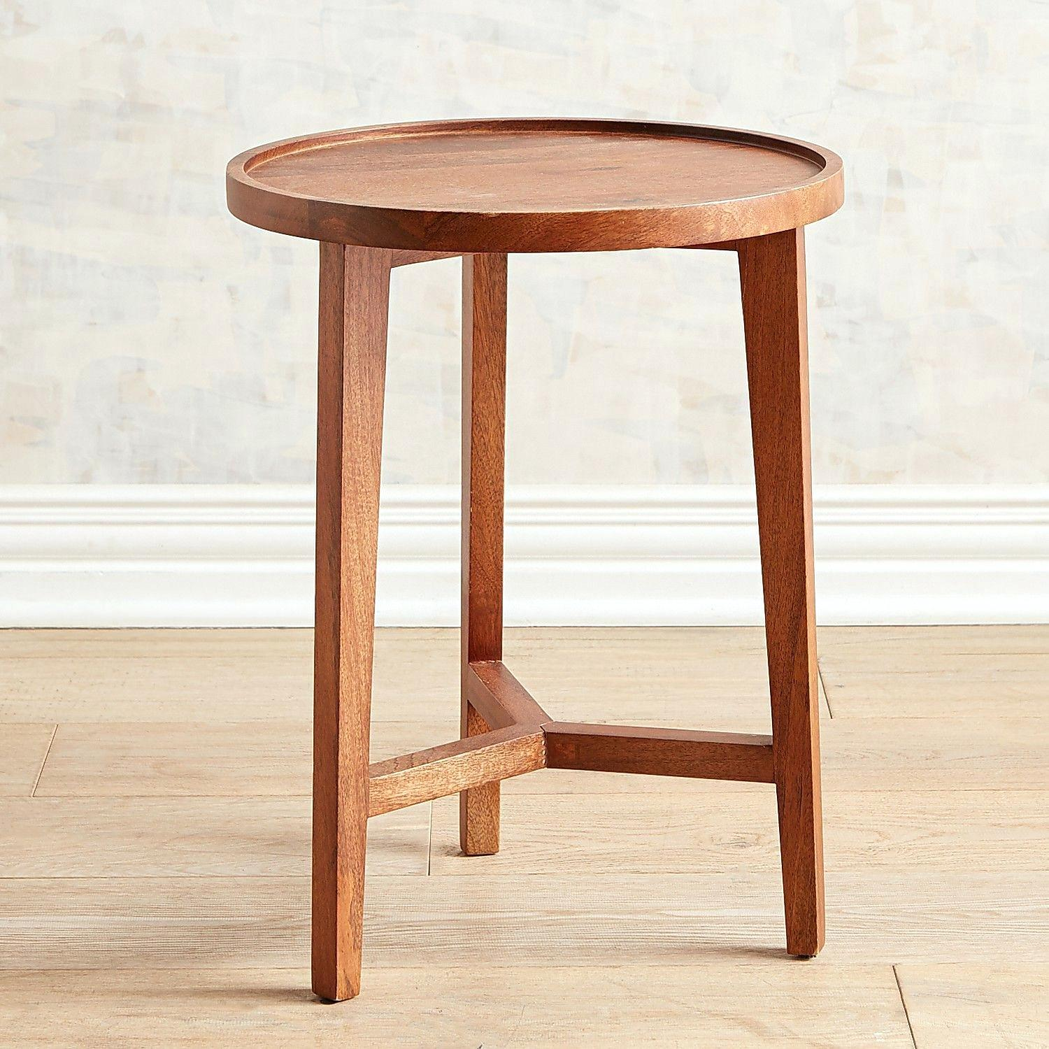 save this item pier accent tables mosaic table lavorochogan info modern zoom dining room chair styles chairside end tiffany dragonfly lamp fruit cocktail recipe glass round for
