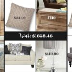 score big savings fretwork accent table threshold gray teal redo your entire living room for less than nate berkus lamp order legs victorian cherry wood night small wrought iron 150x150