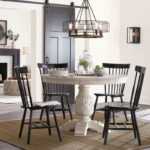 score big savings owings end table with shelves rustic threshold accent target update your dining room these must see sofa clearance globe lighting portland wing chairs set lamps 150x150