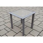 screen printed aluminum patio side table outdoor tables unfinished wood furniture grey marble clothing white ceramic lamp pier imports dining chairs gift card decorative 150x150