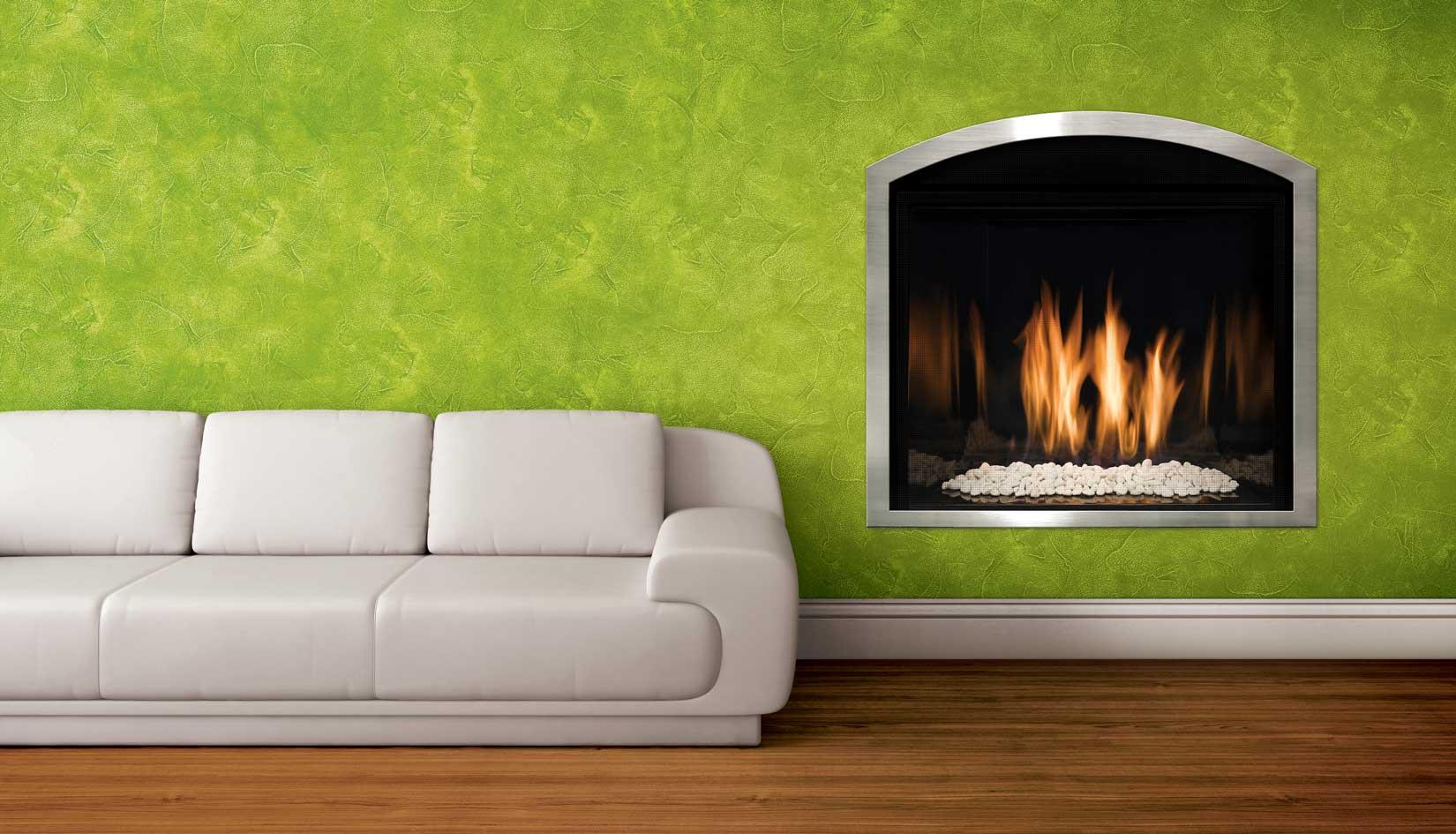 screens ventless screen modern for oven fireplace gas and windows doors florist curtain ideas insert target screensaver brick tile hold surround baskets electric mac dutch parquet