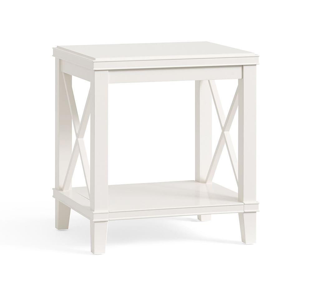 search results for round coffee table media pottery barn jamie accent cassie side wells chair pier black friday white granite coastal lamps brass oriental ornaments office small