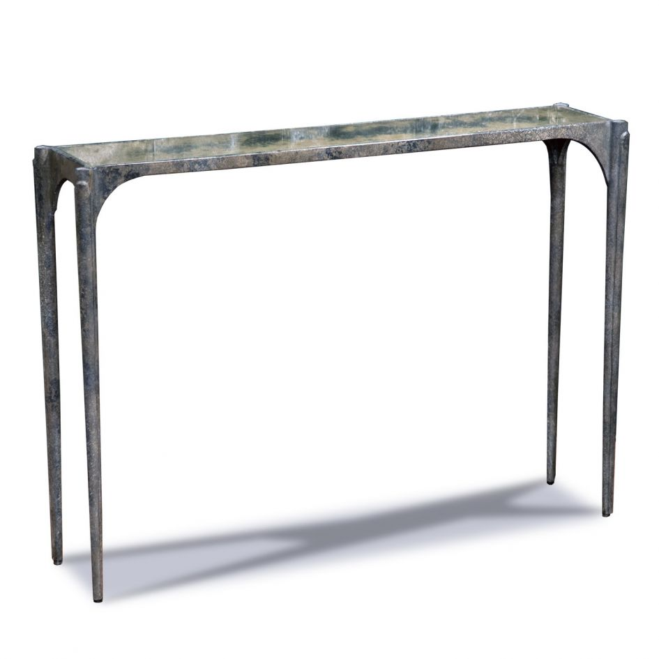 second hand coffee table the super free target black side ikea sofa diy with console storage skinny wood slab sauder beginnings end marble accent christmas paper tablecloths