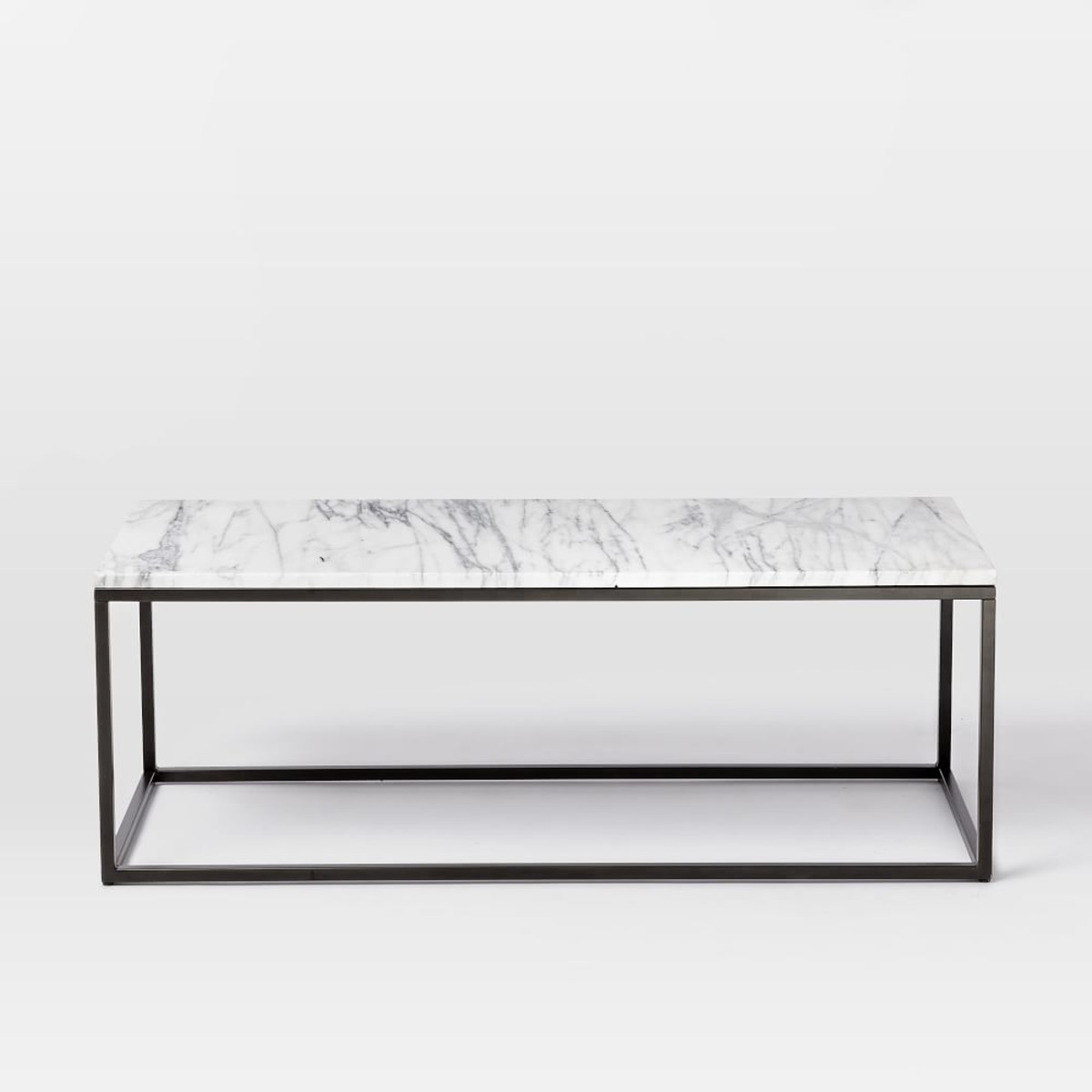 second hand coffee table the super free target black side remarkable marble design dining box frame accent corner kitchen ikea shelf entry console christmas paper tablecloths