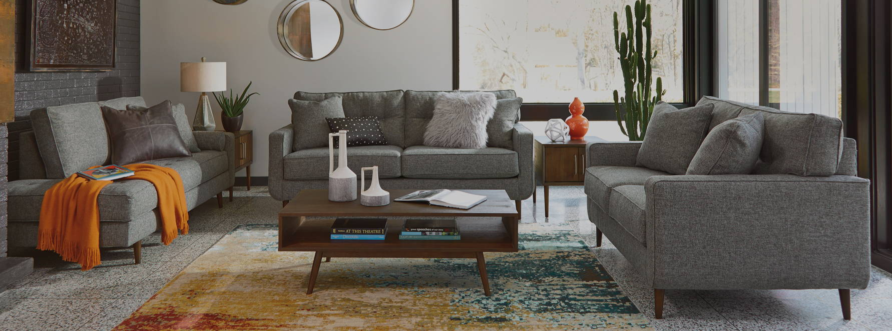 sectionals accent swivel couch chairs chair sofas for sofa small room two design living set furniture leather sets comfortable modern corner and best ideas table full size half