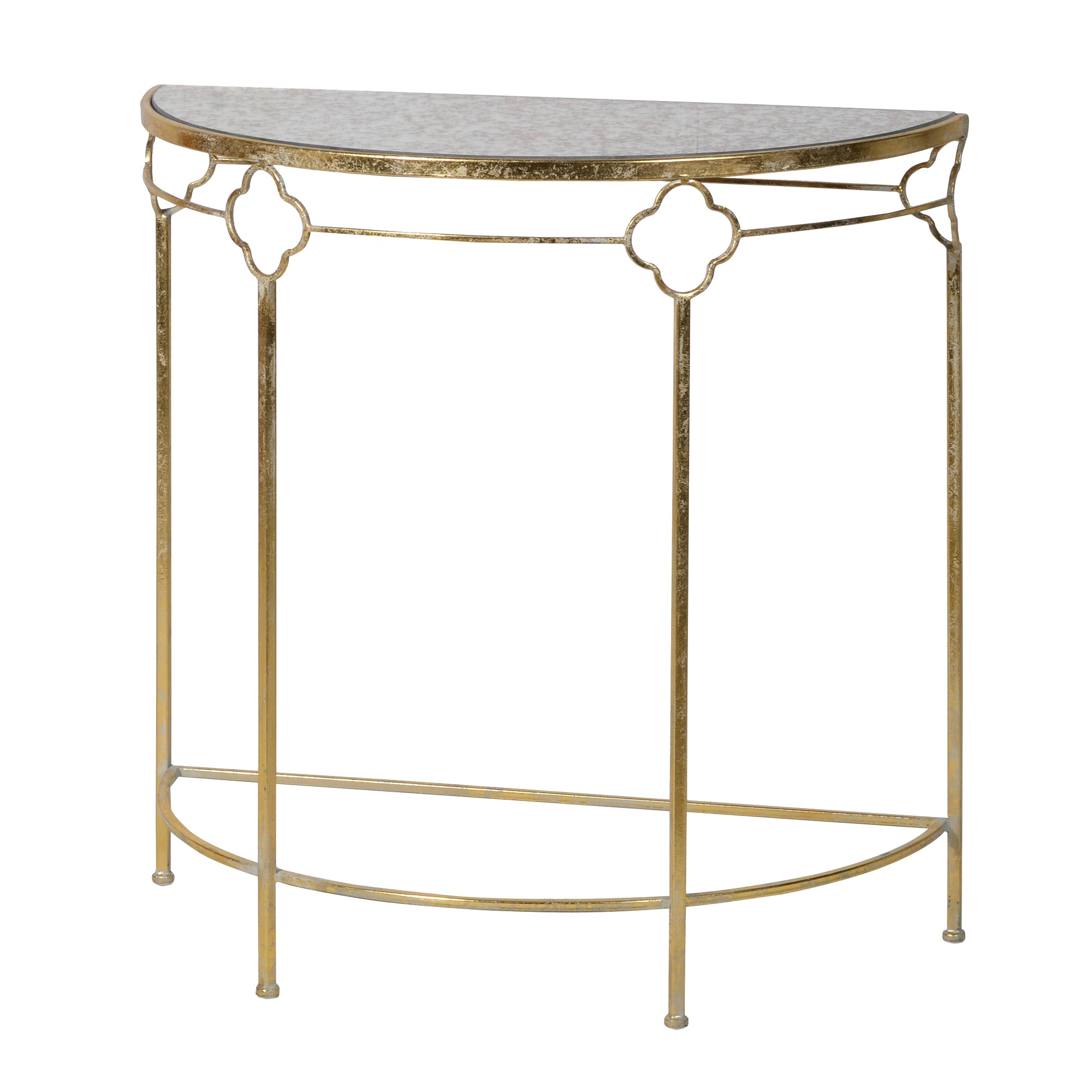 semi circle table elegantgowns console new glass topped round tables fresh tures modern desk home office half sofa coffee and accent wrought iron small moon end square side top