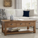 seneca coffee table with storage room essentials accent assembly instructions birch lane heritage reviews gold shelves power management dining set bench frame home decor 150x150