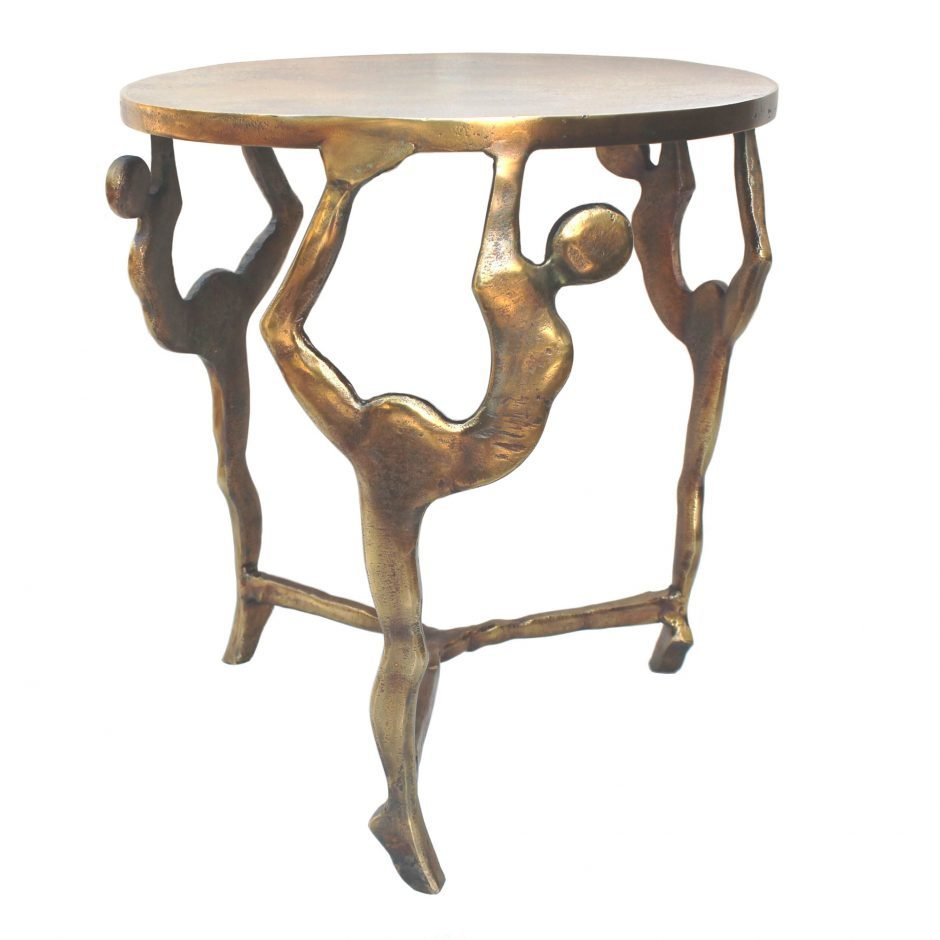 sentinel accent table brass living target black lamp drop leaf kitchen and chairs inch high end the pier furniture wesley allen pub ashley round coffee silver area rug rustic