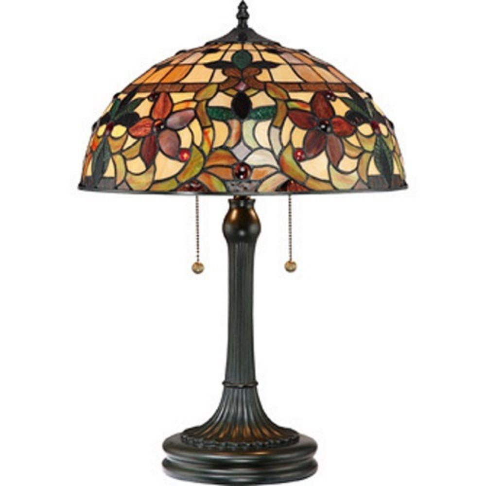 serena italia lamp sets dyset amazing tiffany style table lamps meyda accent teal coffee tray small iron garden half moon console girls desk gold tablecloth factory student desks