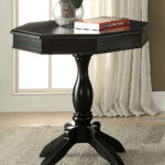 serendipity antique black diane octagonal accent table zulily alt share metal stools target pole lamps charging station cherry end tables pier one chair covers compaq home decor 150x150