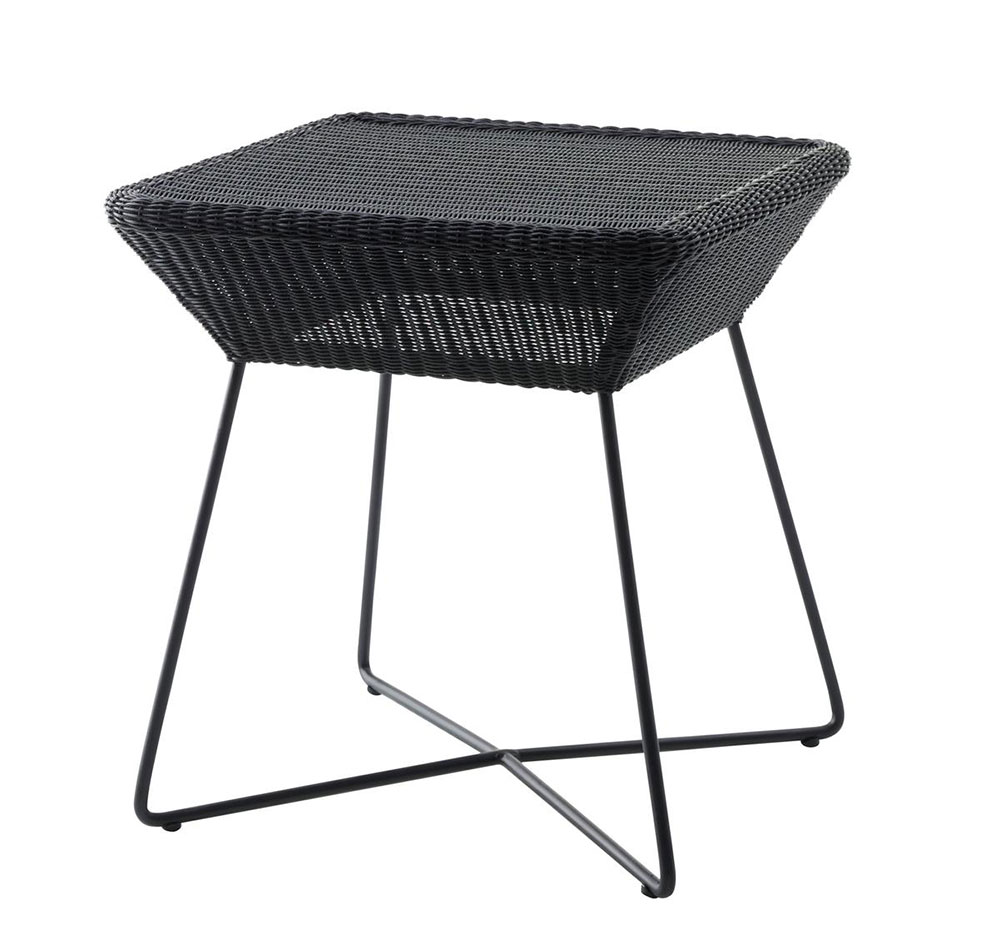 set concrete decor patio chairs square home lamps fabric decorating woo rattan table cover furniture chair battery garden black gumtree side target and outdoor tablecloth operated