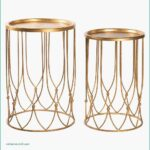 set side tables marvelous glass coffee table sets vmhuntershill amazing wishbone hollywood regency gold accent round trunk counter height and chairs tall cabinet linen napkins 150x150