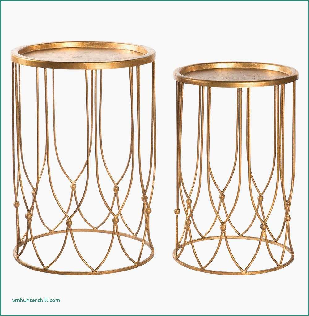 set side tables marvelous glass coffee table sets vmhuntershill amazing wishbone hollywood regency gold accent round trunk counter height and chairs tall cabinet linen napkins