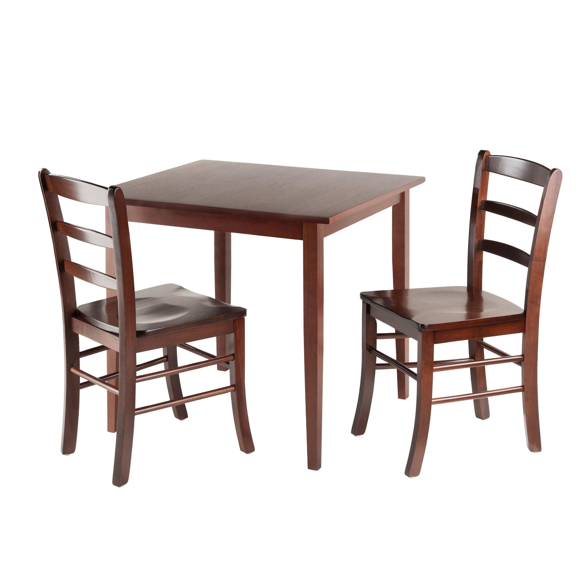 set table toppers accent sizes kitchen glass tile concrete and topper round outdoor cover chairs wood white marble astonishing tablecloth garden red tops wooden dining small patio