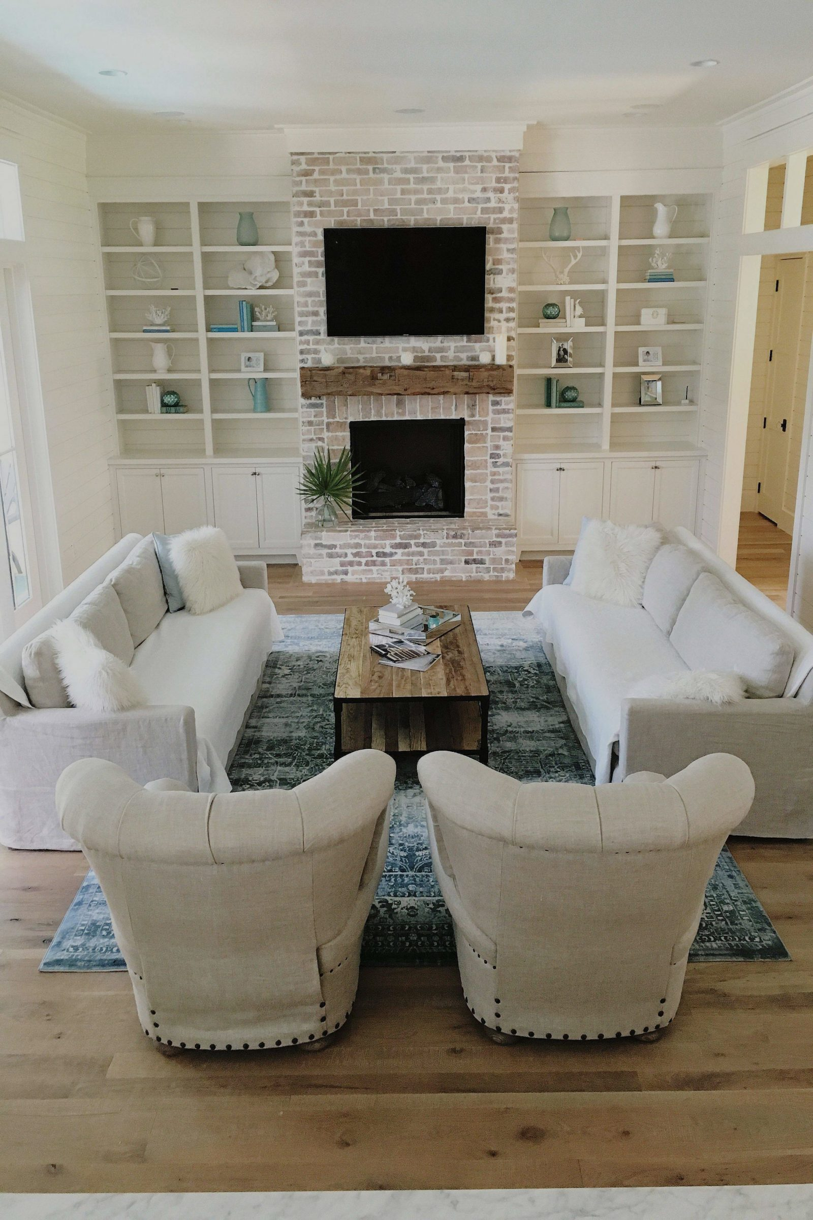 set two accent chairs beige fabric coaster dining table best inspirational elegant luxury living room with fresh home desig arms chair and sofa decor end green pier imports
