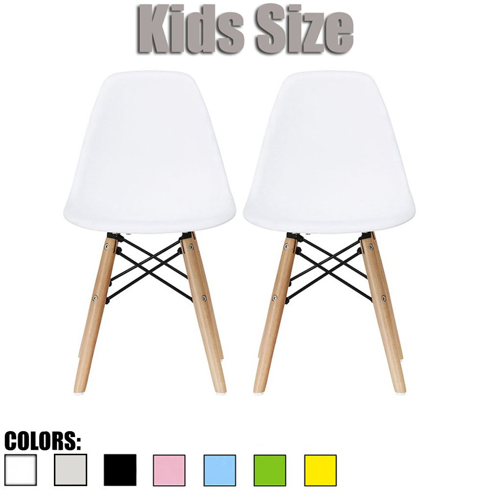 set two white plastic chair for piece accent and side table kids size chairs seat natural wood wooden legs eiffel patio tablecloths round linen tablecloth bathroom art long narrow
