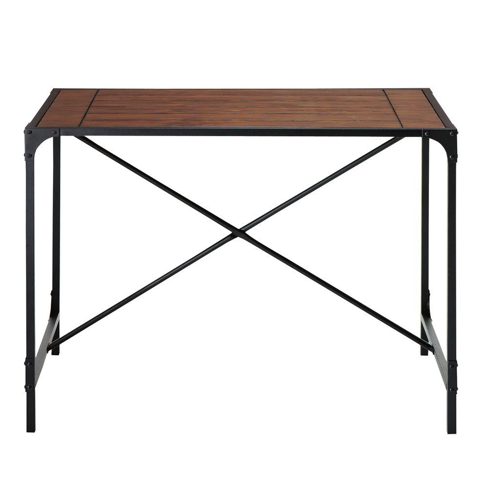 sets rectangle tables pub stools marble chairs dining and set bar piece bistro top table folding accent full size kitchen with bench target makeup vanity circle coffee battery