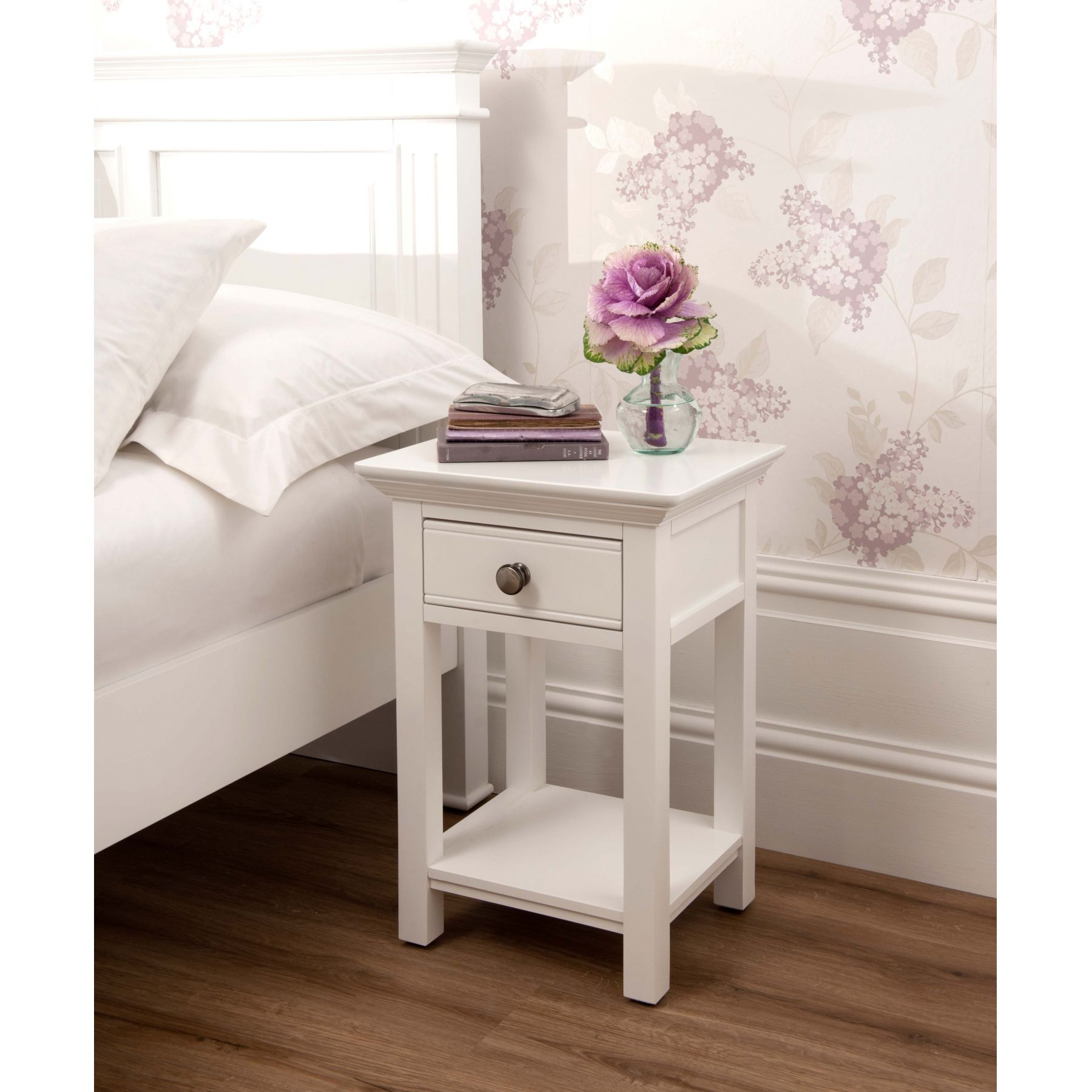 shabby chic small accent tables furniture dipping probably super fun rustic end idea mirrored glass table with drawer blue white porcelain lamp bedroom sets high patio chairs