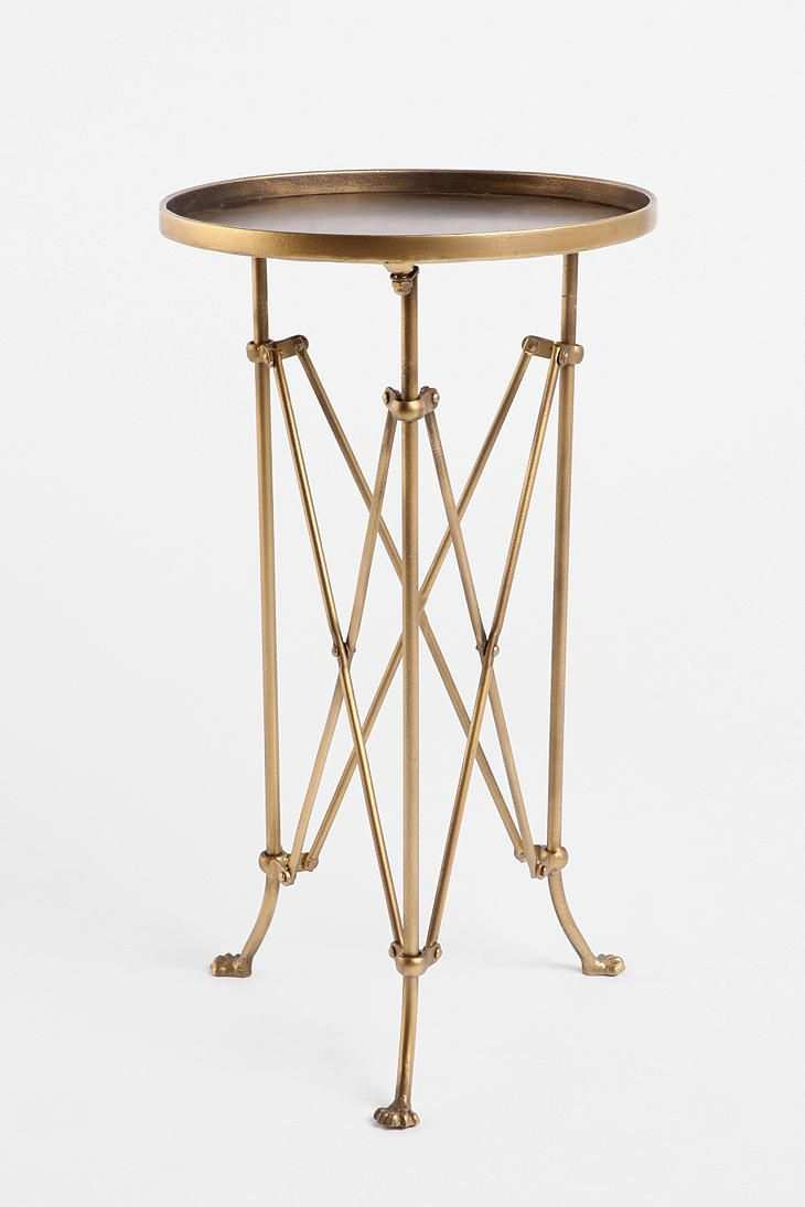shades table target outdoor round tables oak small accent gold plus decor contemporary wood room lamps threshold tiffany living centerpieces for lighting redmond farmhouse ideas