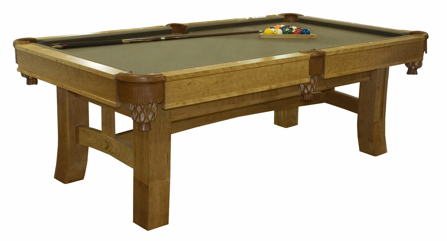 shaker hill pool table wood accents game tables accent stone barn furnishings inc gold metal round coffee reclaimed end wooden lamp beautiful placemats carpet strip threshold