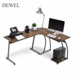 shape table and get free shipping dewel shaped corner computer desk home office piece laptop acrylic accent farmhouse style dining frog drum top gothic furniture bedroom design 150x150