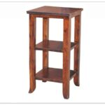 sheesham accent table brown squirrel furniturebrown furniture wood you also like ceramic lamps for living room small floor cabinet metal and round long sofa victorian patio coffee 150x150