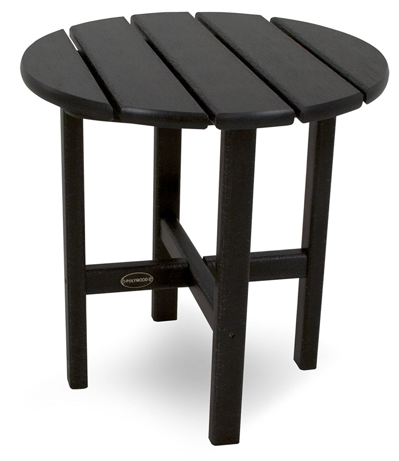 shelf side table the super free target black livingroom patio inspiring tables wood crosley metal retro white furniture small wicker with umbrella hole polywood round ikea glass
