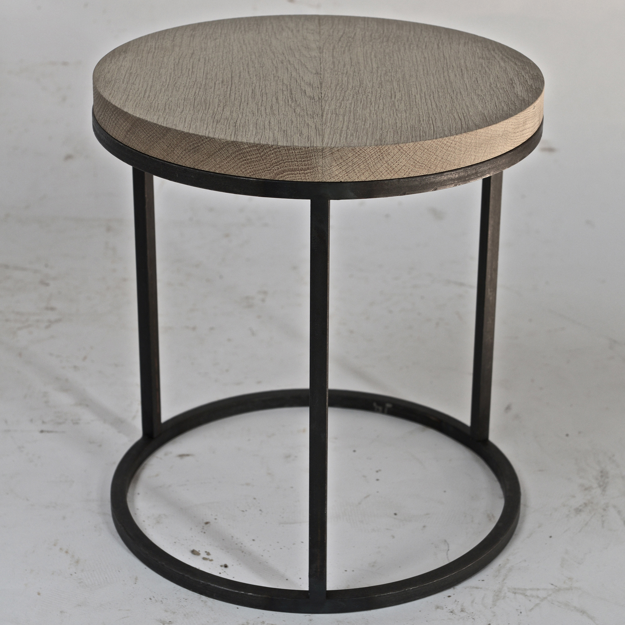 shelf side table the super free target black round oak top omero home christmas paper tablecloths second hand coffee chest cabinet sauder beginnings end ikea small glass diy mid
