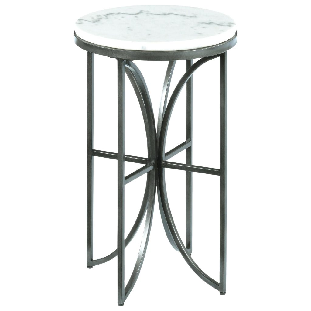 shelf side table the super free target black round tasty small accent with marble top wolf and bedside vintage ethan allen lamps christmas paper tablecloths coffee runner lace
