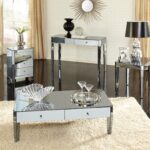 shelf side table the super free target black wonderful mirrored coffee glass nightstand cocktail pascual silver nightstands nesting tables accent furniture modern style your home 150x150