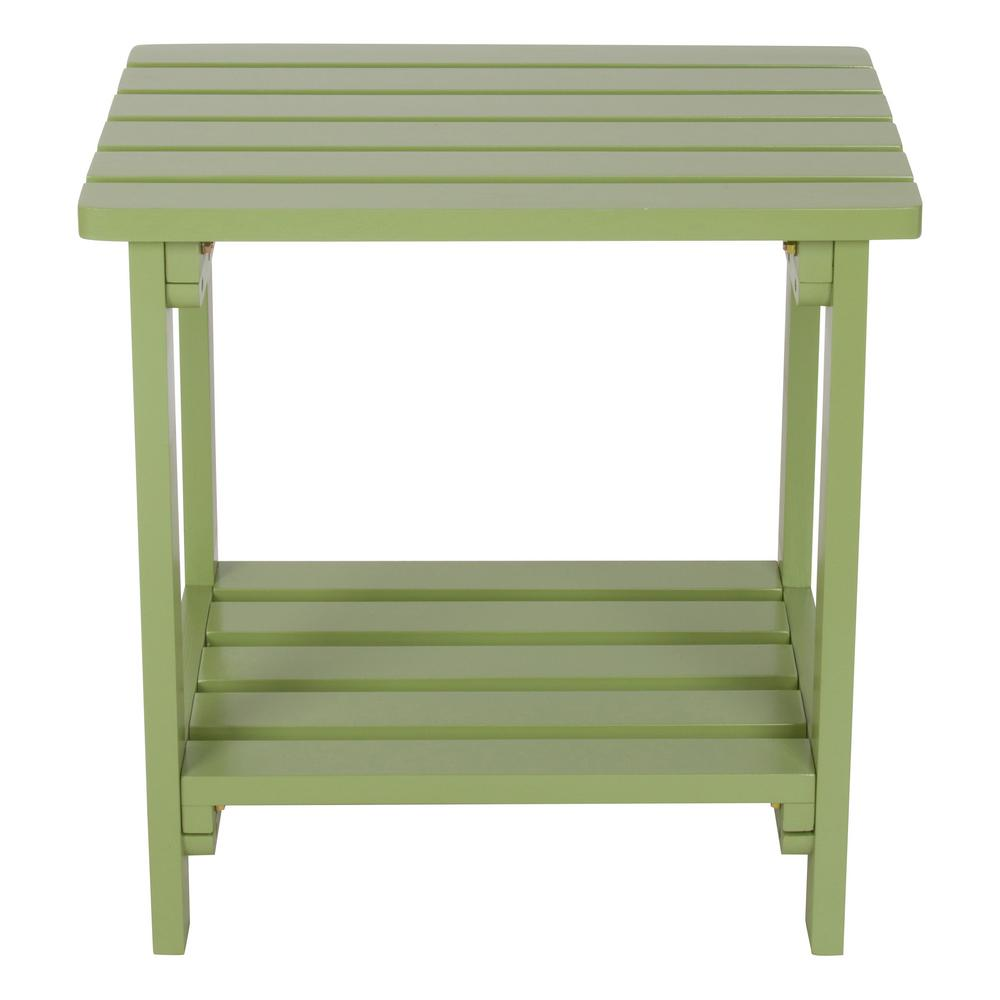 shine company lemon yellow rectangular wood side table the outdoor tables accent corner computer desk with hutch diy rustic coffee white upholstered dining room chairs patio