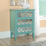 shoal creek accent storage chest sauder furniture blue oriental lamp ikea kitchen set gold glass bedside table bathroom cabinets cream marble treasure door bar farmhouse dining 150x150
