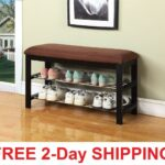 shoe rack hallway bench organizer entryway storage cabi home accent tables furniture table small kitchen and set unique drawer pulls creative legs diy cocktail best outdoor covers 150x150