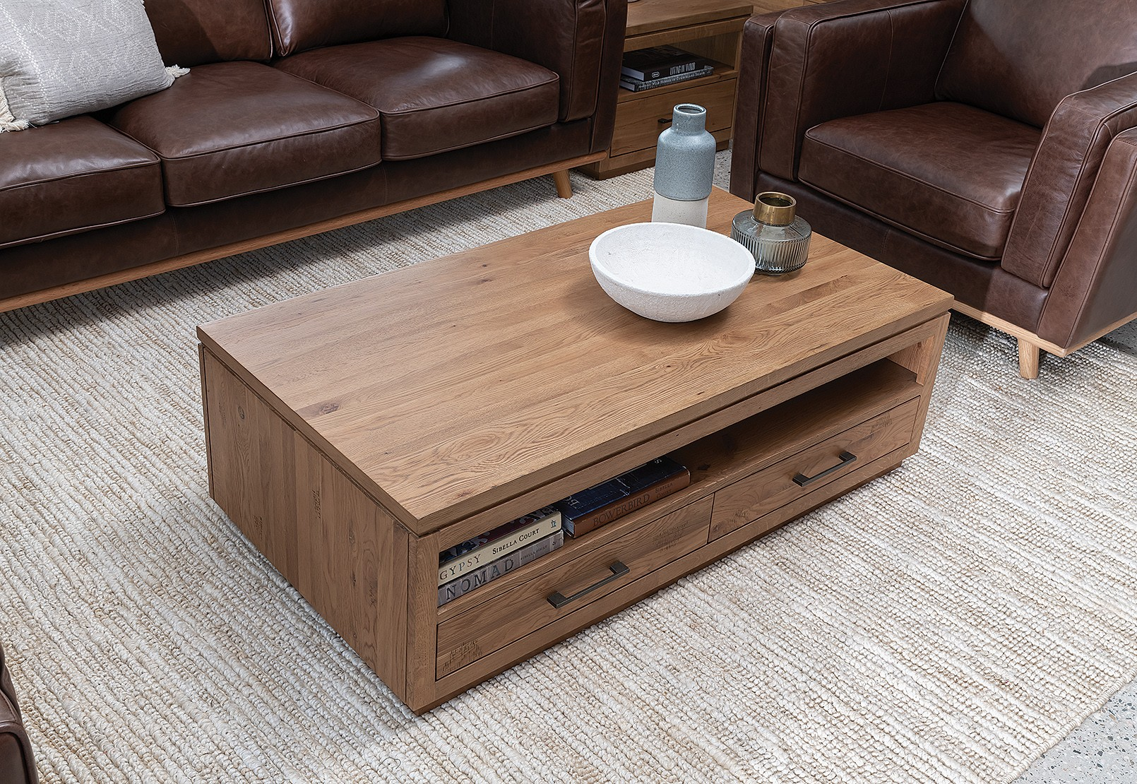 Grottepastenaecollepardo   Furnitures Heaven