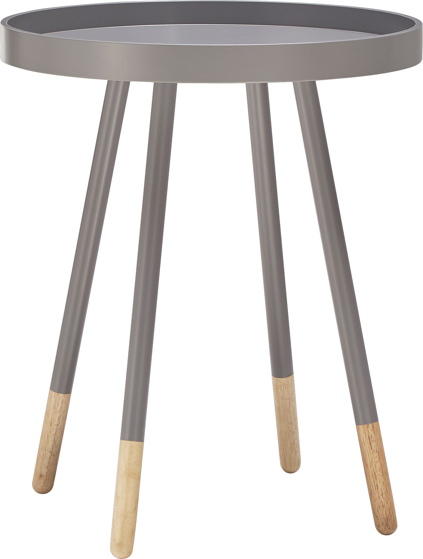 sibley lane gray accent table items colors sibleylane wood long counter height nightstand yellow pieces kitchen cupboards folding chair mini coffee patio umbrella base leick
