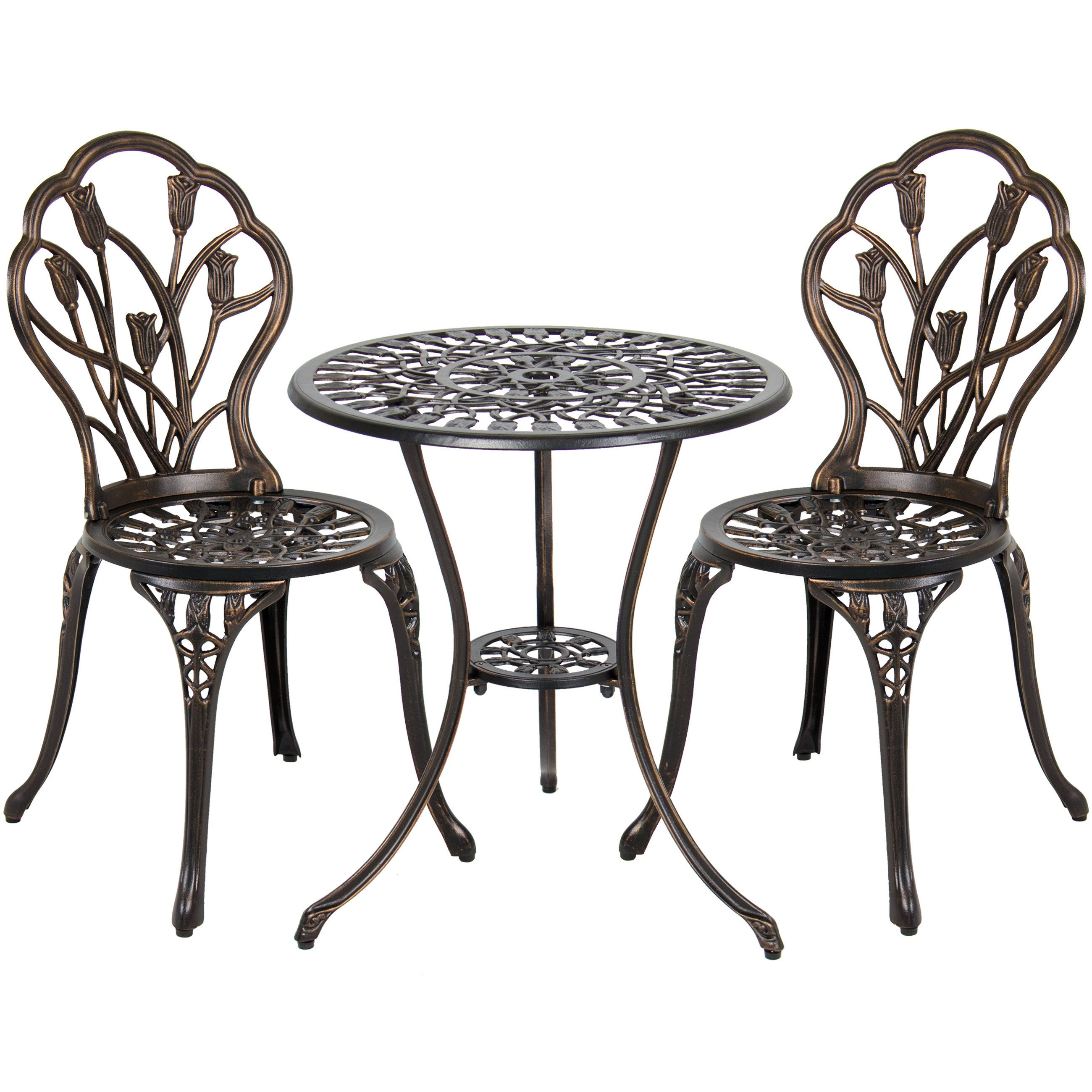 side coffee tables belle small outdoor table design ideas for soothing accent teal cabinet cool bedroom end lamps dark brown round rattan target black verizon android tablet
