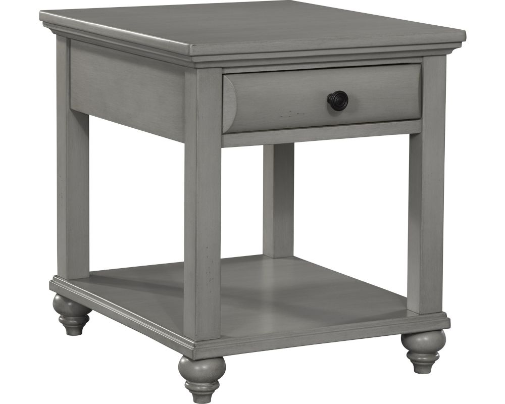 side end tables accent broyhill furniture small pine table kearsley drawer safavieh couture stainless steel kitchen cart dining dog tub metal lamps contemporary teal cabinet